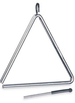 "LP LP 10"" Pro Triangle w Striker"