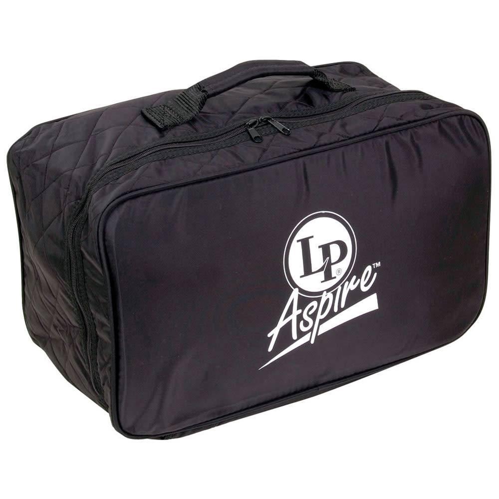 LP LP Aspire Bongo Bag