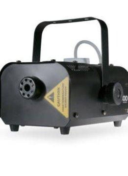 ADJ ADJ VF400 Fog Machine
