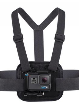 GoPro Chesty Chest Harness