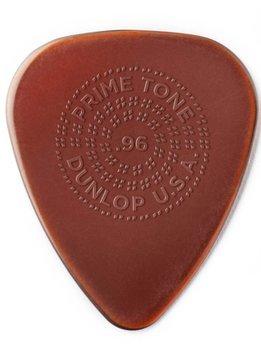 Dunlop Dunlop Primetone .96 Standard Grip Picks, 3-pack