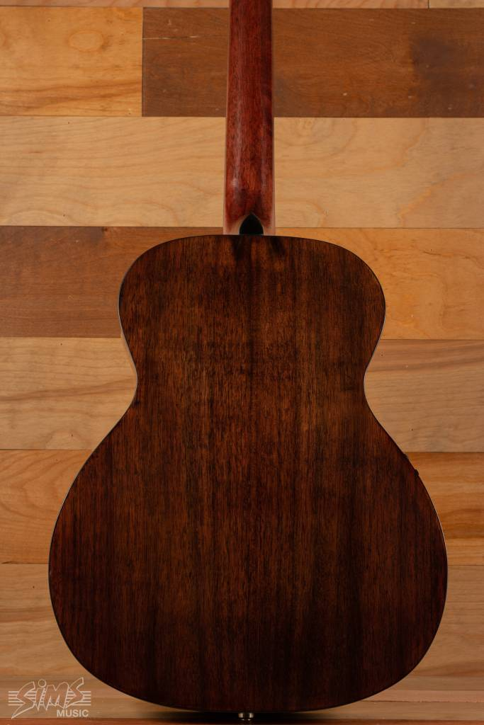 Fender Fender CT-140SE Acoustic/Electric, Sunburst with Case
