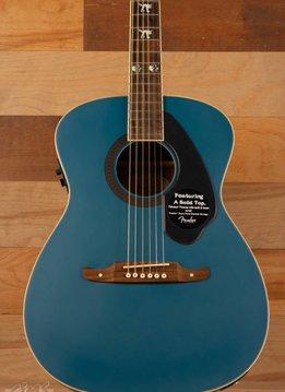 Fender Fender Tim Armstrong Hellcat FSR, Sapphire Blue - Mint
