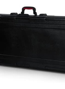 Gator Cases Gator TSA Series Molded 88-Note Keyboard Case w/ Wheels