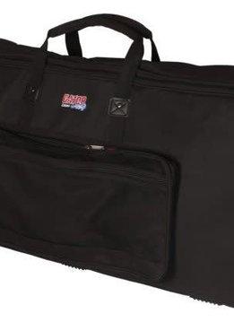 Gator Cases Gator GKB Series 61 Note Keyboard Gig Bag