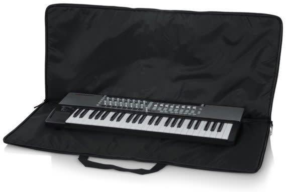 Gator Cases Gator GKBE Series 49 Note Keyboard Bag