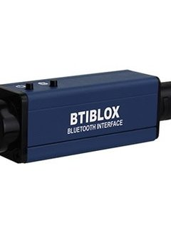 Rapco Bluetooth BLOX