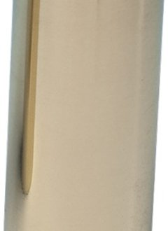 Fender Fender® Brass Slide 1 Standard Medium