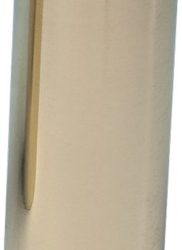 Fender Fender® Brass Slide 1 Standard Medium