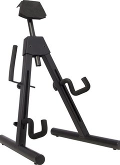 Fender Fender Universal Stand for Electric Guitars