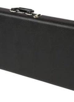 Fender Fender Jazzmaster/Jaguar Pro Series Case