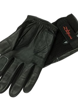 Zildjian Zildjian Drummer Gloves Medium