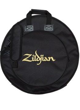 """Zildjian Zildjian Premium 22"""" Cymbal Bag"""