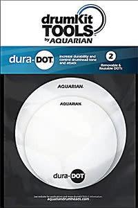Aquarian Aquarian Dura-DOT
