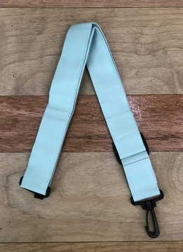The Hug Strap All in One Hug Strap - Mint Green Canvas