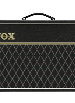 "VOX Vox AC10C1V Limited Edition 10-watt 1x10"" Tube Combo"