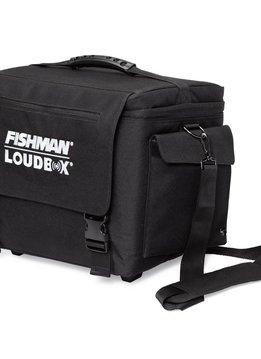 Fishman Fishman Loudbox Mini/MiniCharge Deluxe Carry Bag