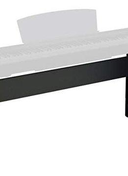 Yamaha Yamaha L-85 Keyboard Stand for P-115B and P-45B