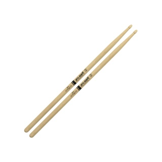 "Pro-Mark Promark Shira Kashi Oak 5AST ""Stinger"" Wood Tip"