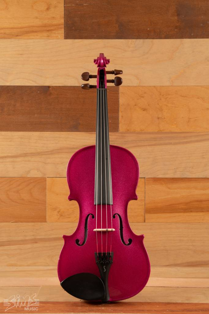 Stentor Stentor 4/4 Student Series Violin Outfit