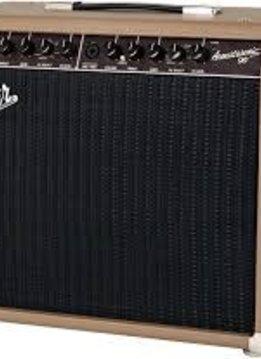 Fender Fender AcoustasonicTM 90, 120V