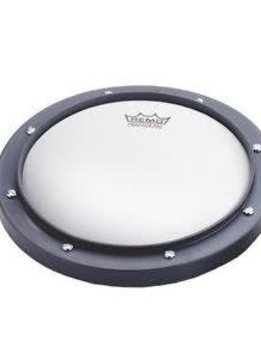"Remo Remo 8"" Tunable Practice Pad"