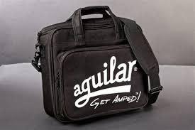 Aguilar Aguilar Padded Carry Bag for Tonehammer 500