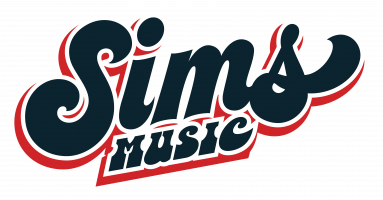 Music Equipment, Rentals, & Lessons