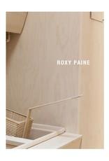 Kavi Gupta Gallery Roxy Paine