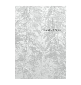 Kavi Gupta Gallery Angel Otero KGG catalogue