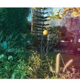 Sun Land by Melanie Schiff
