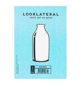 Lateral Edizioni SRL Looklateral No2