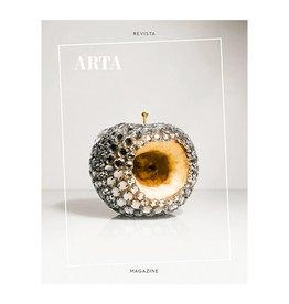 Arta Revista 8