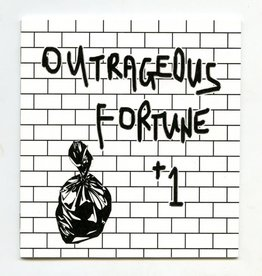 Outrageous Fortune #1