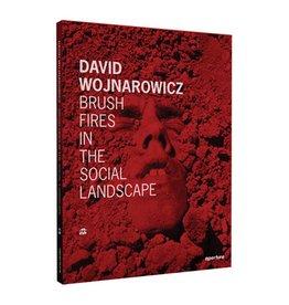 Aperture David Wojnarowicz: Brush Fires in the Social Landscape: Twentieth Anniversary Edition