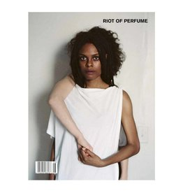 Riot of Perfume Issue 6