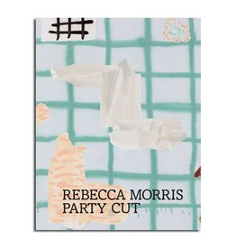 Corbett vs. Dempsey Rebecca Morris: Party Cut