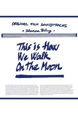 Johanna Billing This is How We Walk on the Moon