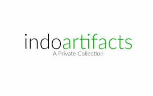 IndoArtifacts - Private Collection