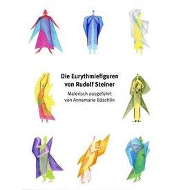 Verlag am Goetheanum Eurythmy Figure Cards 35