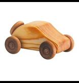 Debresk Debresk wooden toy - small personal coupe, hybrid