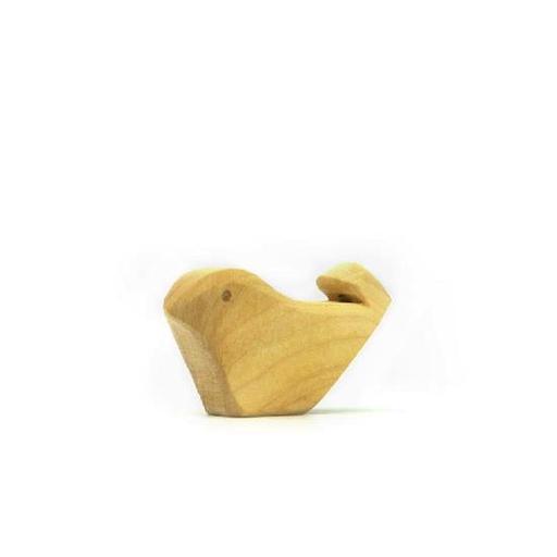 Ostheimer Bird Whistle