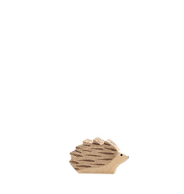Ostheimer Hedgehog small