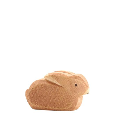 Ostheimer Rabbit small