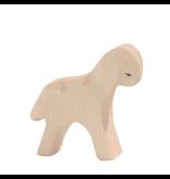 Ostheimer Lamb standing