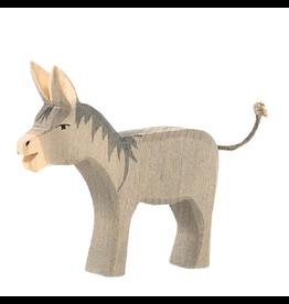 Ostheimer Bremen Donkey