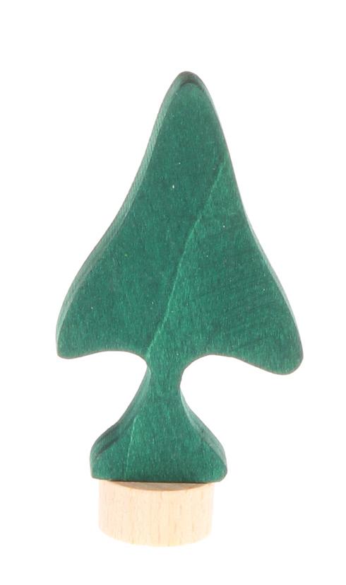 Grimm's Deco Fir Tree