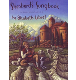 WSAO Shepherd's Songbook for Waldorf Schools, Grades 1,2,3
