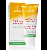 Weleda Oral Care - Children's Tooth Gel