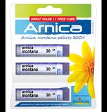 Boiron Boiron-Arnica Montana 30ch